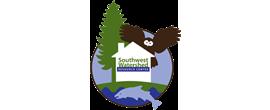 Southwest Neighborhoods Watershed Resource
