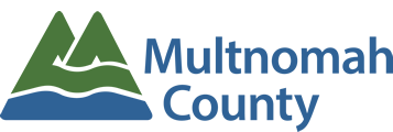 Multnomah County ACS