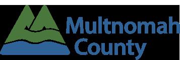 Multnomah County ACS
