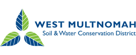 West Multnomah Soil & Water Conservation District