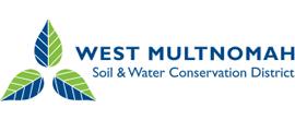 West Multnomah Soil & Water Conservation District