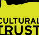 Friends of Terwilliger: Now an Oregon Cultural Trust Member