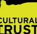 Friends of Terwilliger: Now an Oregon Cultural Trust Member