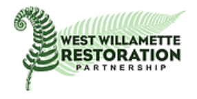 West Willammette Restoration Partnership